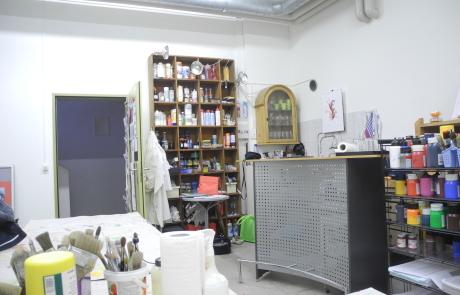 atelier 6