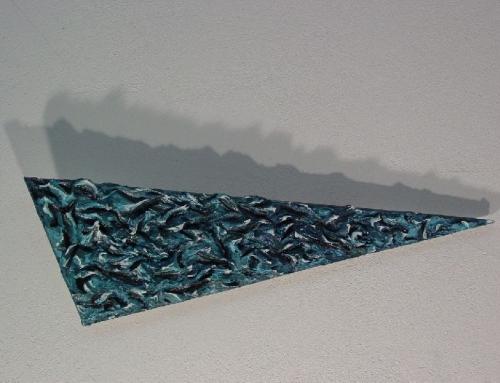 Meereszünglein