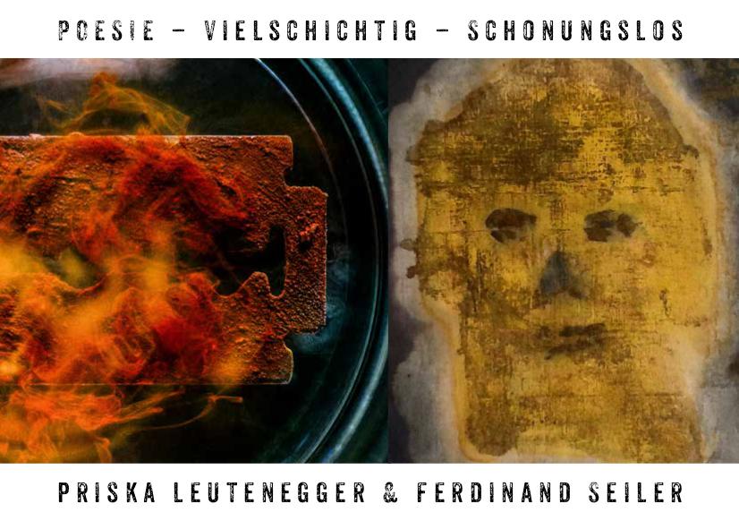 einladung-seiler-leutenegger-web