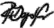 RitaMaria Wepfer-Tschirky Logo